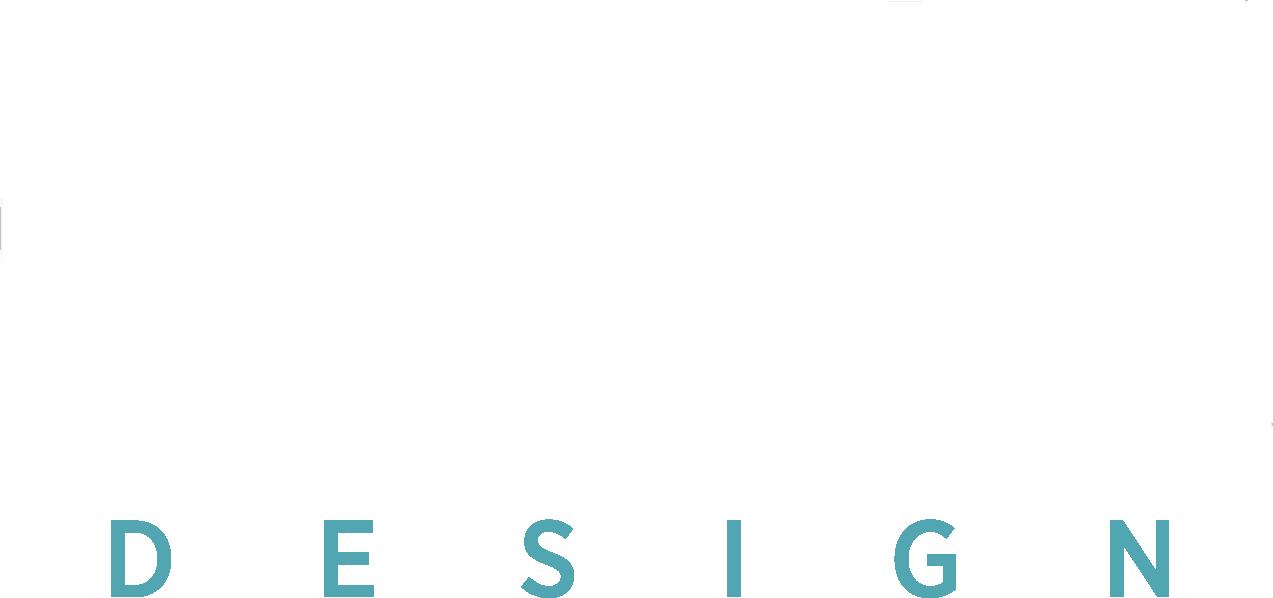 AEK Design | Producent mebli