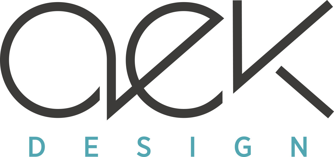 AEK Design | Producent mebli